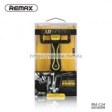 Remax RM-C24 Soporte de ventilacion para movil