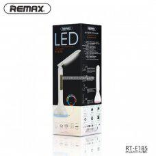 Remax RT-E185 Eye Protection lampara de LED