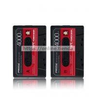 Remax Tape Cinta PPP-15 power bank 4000 mAh